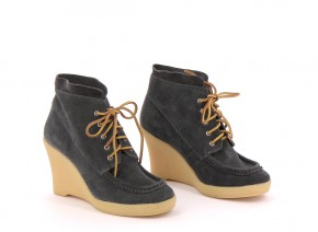 Bottines / Low Boots MELLOW YELLOW Chaussures 38