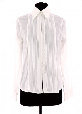Chemise ANNE FONTAINE Femme FR 40