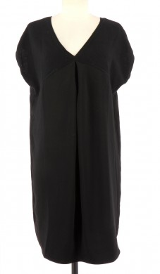 Robe SUD EXPRESS Femme S