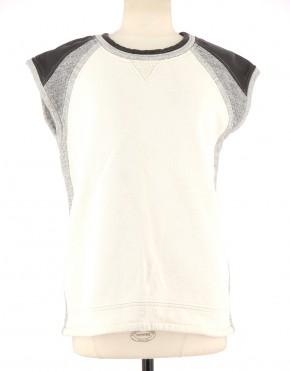 Tee-Shirt IRO Femme FR 36