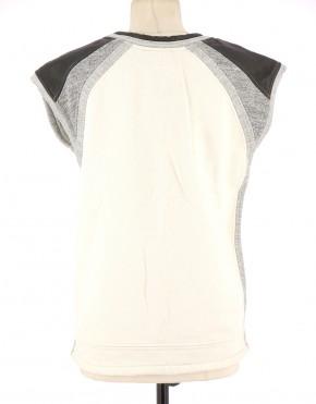 Vetements Tee-Shirt IRO BLANC
