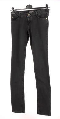 Jeans BA-SH Femme T1