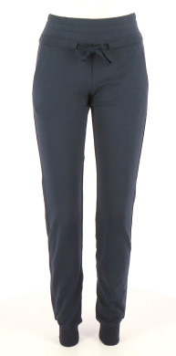 Pantalon THE KOOPLES SPORT Femme T2