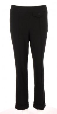 Pantalon CHACOK Femme T2