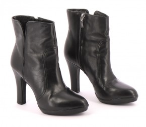Bottines / Low Boots GEOX Chaussures 37