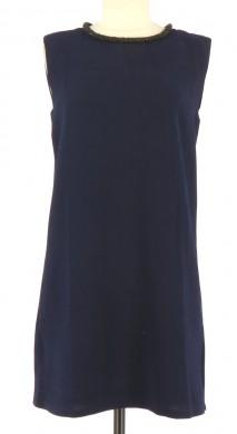 Robe SUNCOO Femme FR 36