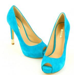 Escarpins GUESS Chaussures 38