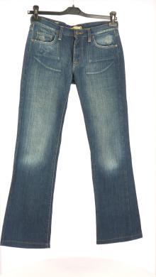 Jeans MAJE Femme W27
