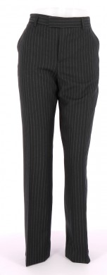 Pantalon AGNES B. Femme FR 44