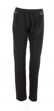 Pantalon THE KOOPLES SPORT Femme FR 40