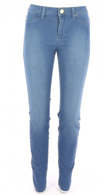 Pantalon SUD EXPRESS Femme FR 38