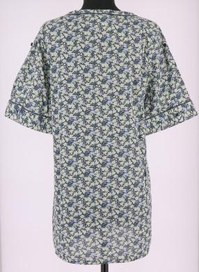 49d28a759 thumb c290x3901149295-chemise-eric-bompard-bleu-marine-l-3.jpg