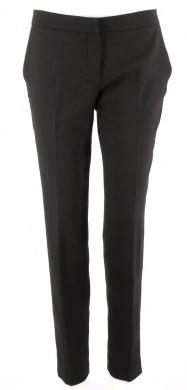 Pantalon BEL AIR Femme FR 38