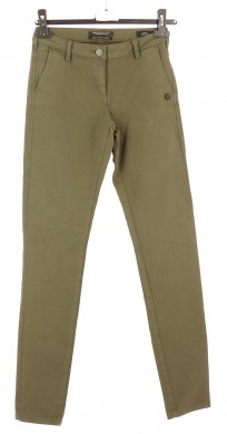 Pantalon MAISON SCOTCH Femme FR 36