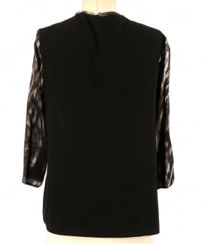 Vetements Blouse ONE STEP NOIR