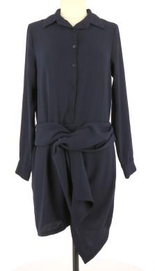 Robe DIABLESS Femme T0