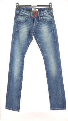 Jeans FORNARINA Femme W26