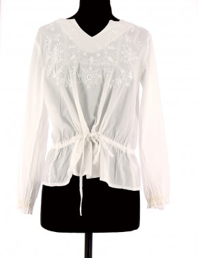 Blouse BEST MOUNTAIN Femme S