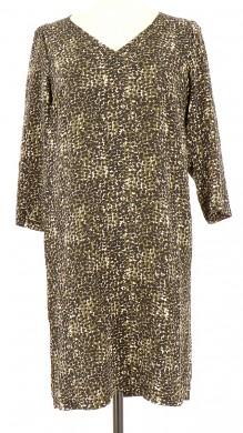 Robe GERARD DAREL Femme FR 36