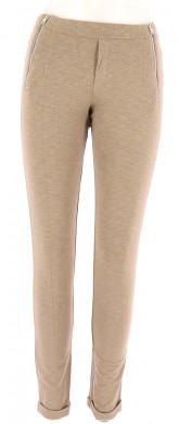 Pantalon THE KOOPLES SPORT Femme FR 34