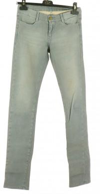 Jeans BA&SH Femme W25