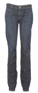 Jeans COMPTOIR DES COTONNIERS Femme W32