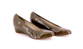 Escarpins ELIZABETH STUART Chaussures 41