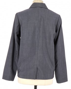 Vetements Veste / Blazer BARBARA BUI GRIS