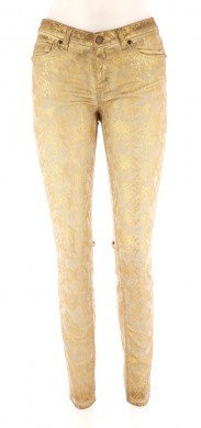 Pantalon IKKS Femme FR 36