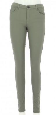 Pantalon LEON & HARPER Femme FR 36