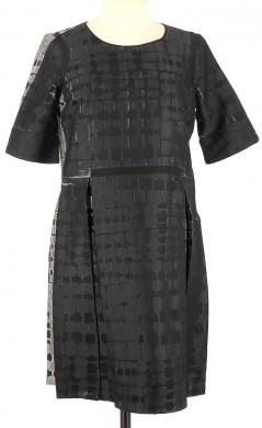 Robe COTELAC Femme T1