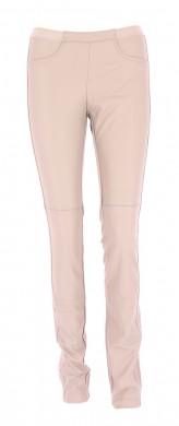 Pantalon BCBG MAX AZRIA Femme S