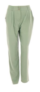 Pantalon BEST MOUNTAIN Femme FR 40