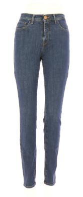 Pantalon TRUSSARDI Femme FR 38