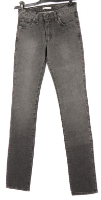 Jeans BISCOTE Femme W26