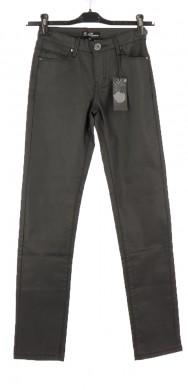 Pantalon BEST MOUNTAIN Femme FR 34