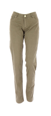 Pantalon BEST MOUNTAIN Femme FR 42
