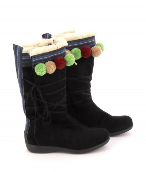 Bottes KENZO Chaussures 38