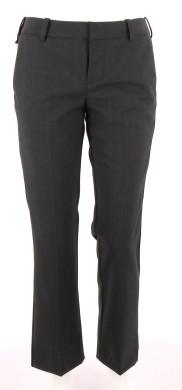Pantalon ZADIG - VOLTAIRE Femme FR 36