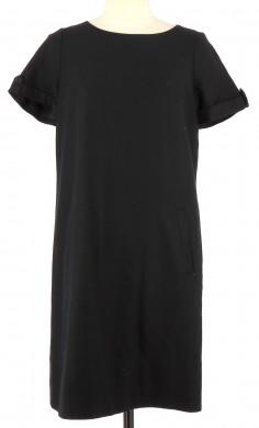 Robe PABLO DE GERARD DAREL Femme FR 40
