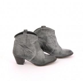 Bottines / Low Boots JONAK Chaussures 39