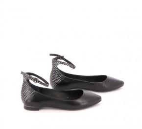 Ballerines MINELLI Chaussures 36