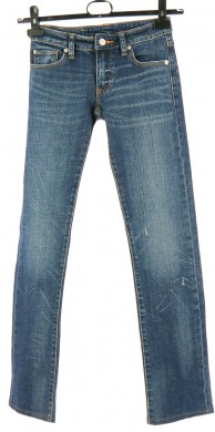 Jeans RALPH LAUREN Femme W25