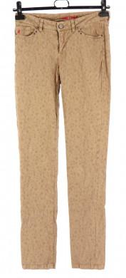 Jeans ICODE Femme W27