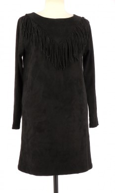 Robe MOLLY BRACKEN Femme M
