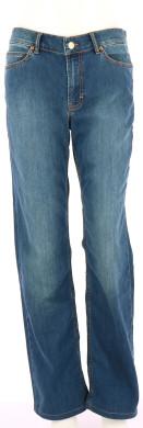 Jeans ESCADA Femme W30