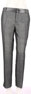 Pantalon BANANA REPUBLIC Femme FR 38