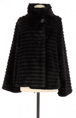 9f7d4f040740b Vêtements Femme et Enfant de marque et luxe d occasion sur Pretachanger