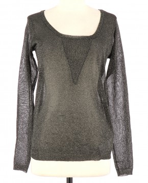 Pull GUESS Femme S