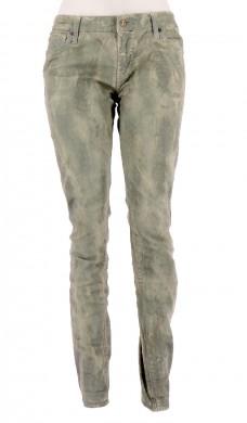 Pantalon RALPH LAUREN Femme FR 40